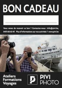 BON_CADEAU_Atelier-Photos-Pivi.be