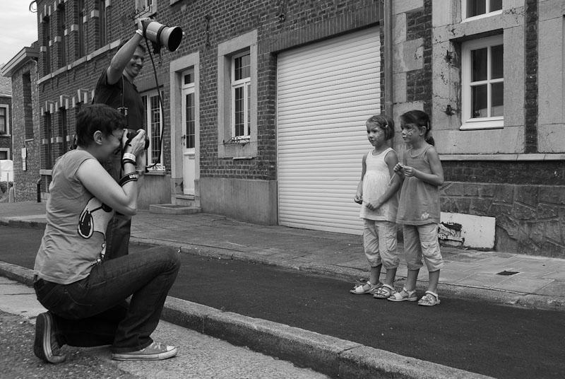 Ateliers_photos_pivi.be_100822_Charneux_0027_Web.jpg
